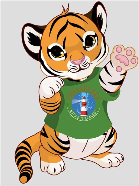 Mascot in Uniform.png