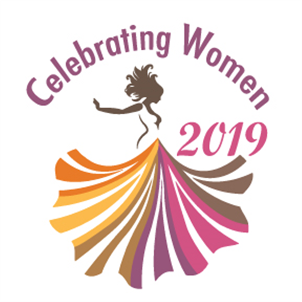 EventPhotoFull_Celebrating-Women-2019_logo (002)_290119-122447.jpg