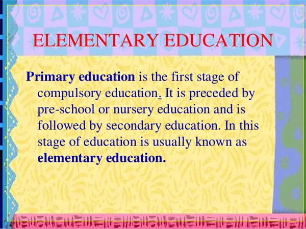 elementary-education-2-638.jpg
