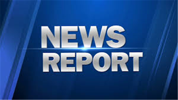 News Report.jpeg