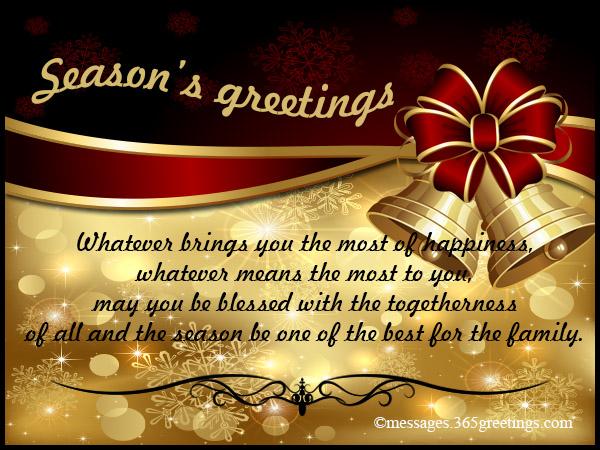 seasons-greetings-cards.jpg