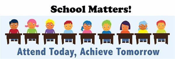 Attendance School Matters.jpeg