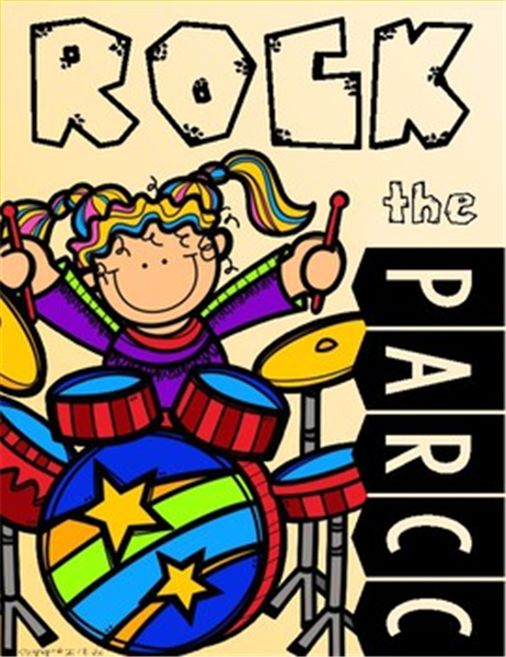 rock Parcc1.jpg