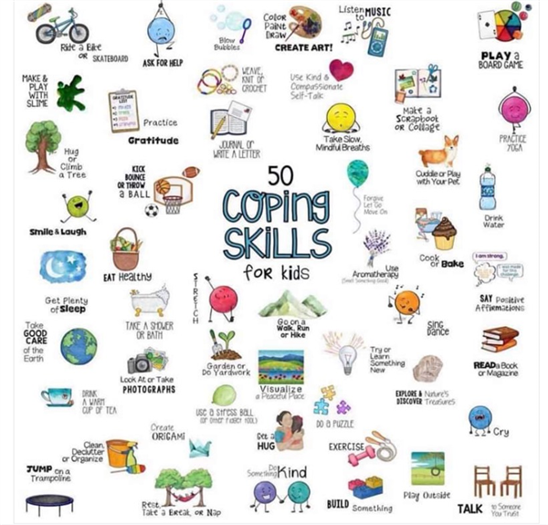 50 coping skills for kids - watch out for our work on Raising Conscious Confident Children and for our work in schools too. #Tem.jpeg