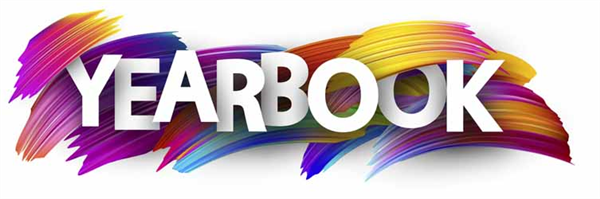 yearbook-banner.jpg