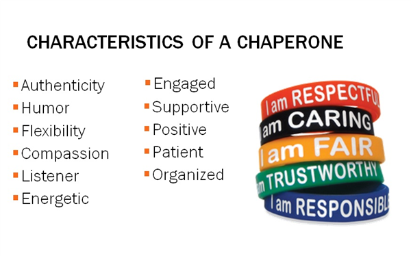 Chaperone's Orientation.jpg
