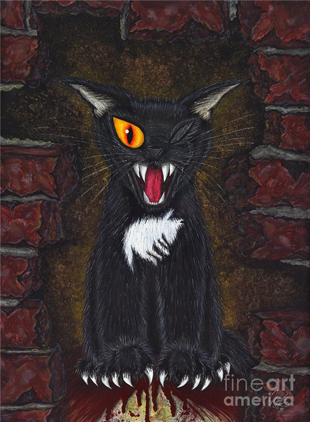 the-black-cat-edgar-allan-poe-carrie-hawks.jpg