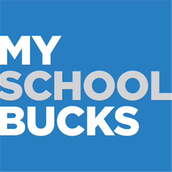 myschoolbucks-icon.png