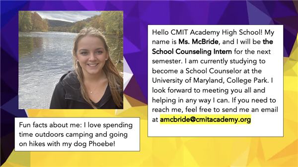 Ms. McBride Introduction.png