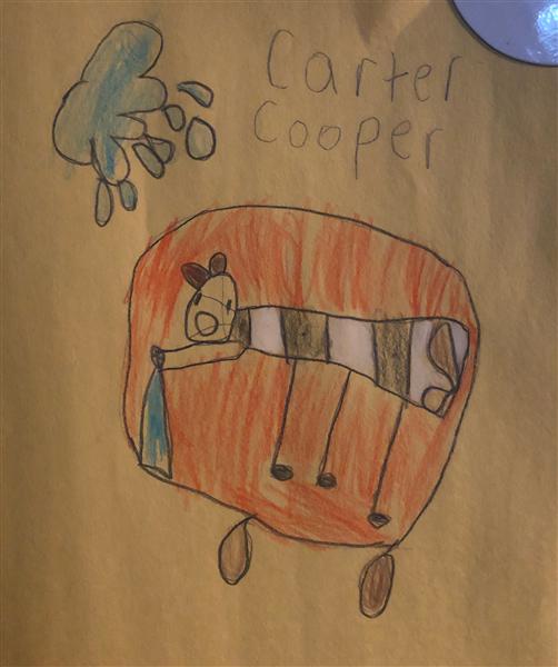 carter coop-will.jpg