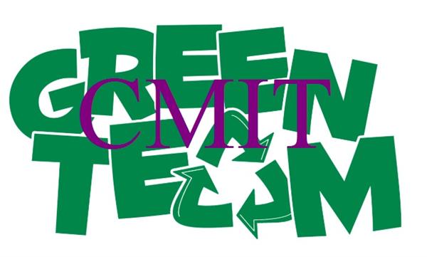 cmit green team.jpg