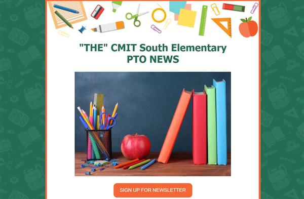 PTO Newsletter.JPG
