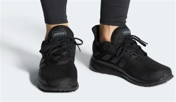 black sneakers.JPG