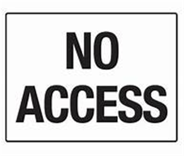 No access.jpeg