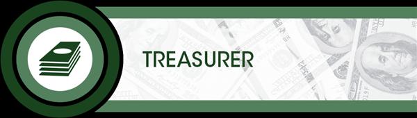 Treasurer LOGO2.png