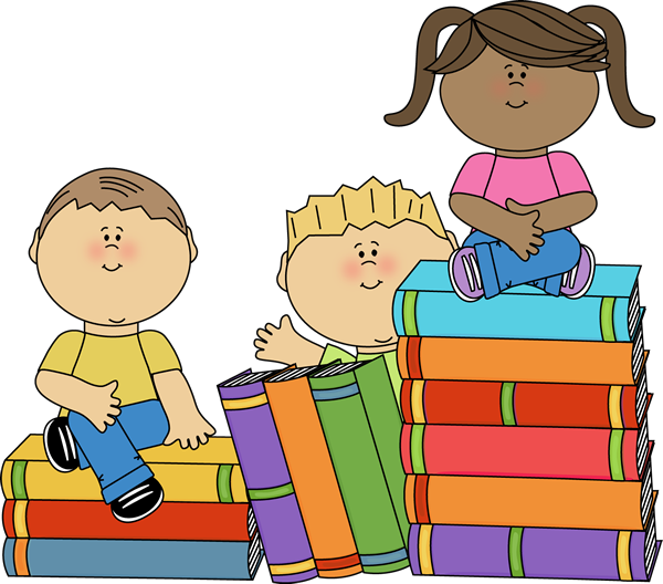 kids-sitting-on-books-clipart-book-clip-art.png