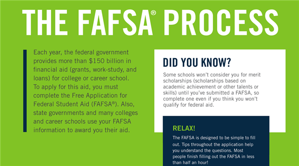 fafsa_infographic_web.png