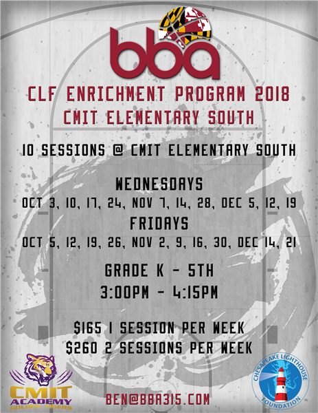 BBA CMIT FLYER ELEM SOUTH.png