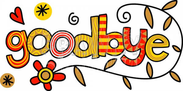 goodbye-clipart-tumundografico-farewell-clip-art-640_320.jpg