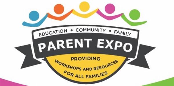 parent expo.JPG