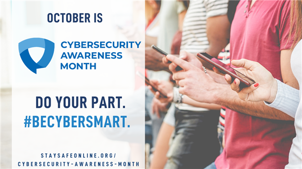 Do Your Part. #BeCyberSmart.png