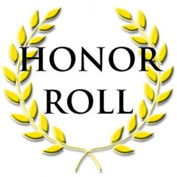 Full_honorroll-300x300.jpg