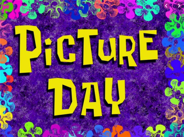 picture day.PNG