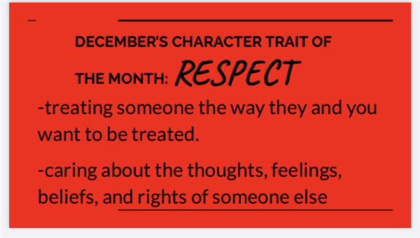 Respect December.jpeg