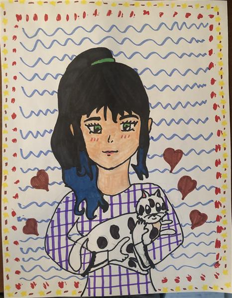 Anime Art 1-9-21 Volunteer Art - Dave.jpeg