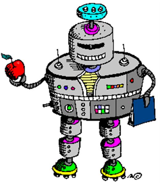 robot(1).gif