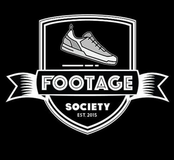 footage society.JPG