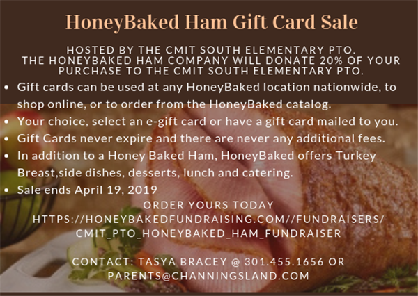 socials HoneyBaked GiftCard sale.png