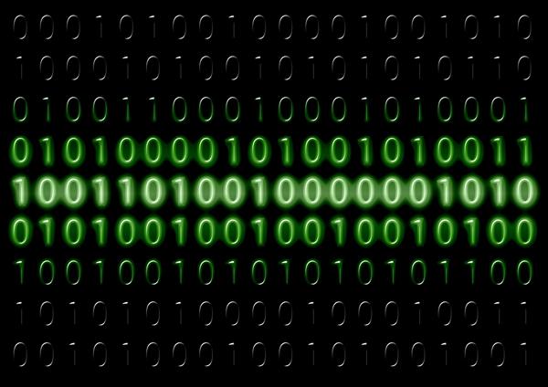 binary-code-475664_1920.jpg