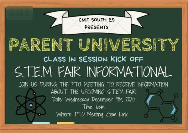 Parent University 1.jpeg