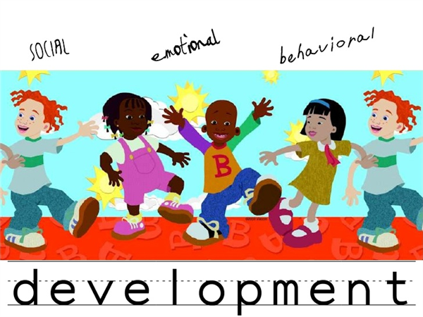 social-emotional-and-behavioral-development-1-728.jpg