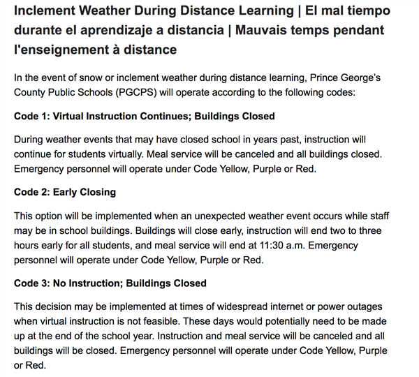 Codes for severe weather.png