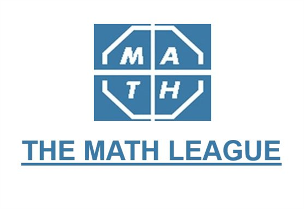 Math-League-1.jpg