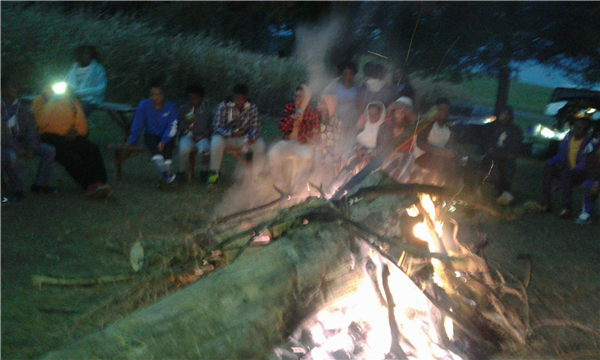 Bonfire 2.jpeg