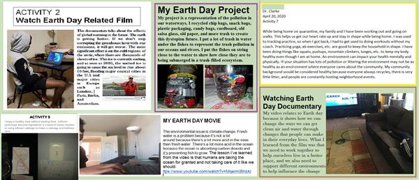 EARTH DAY 2020 - 1.jpg