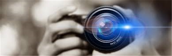 blurb camera image.jpg