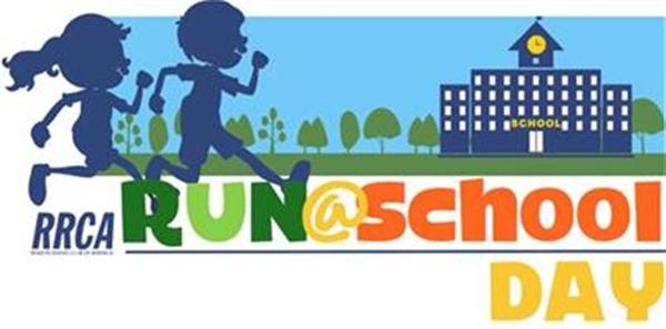 Run@School Day .jpg