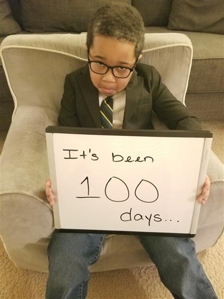 Chase Lesesne 100 Days.jpg