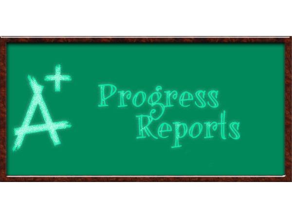 ProgressReport.jpg