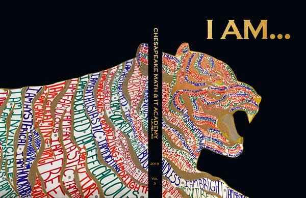 CMIT 2019 Cover Nov14 v2 gold iam.jpg