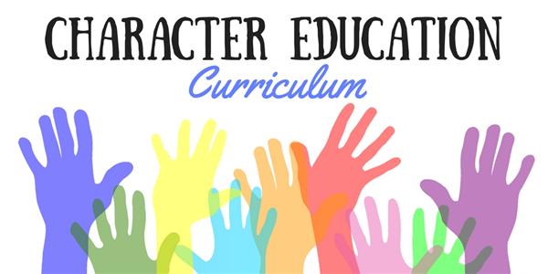 Character-Education.jpg