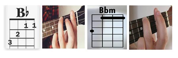 Bb and Bbm.jpg