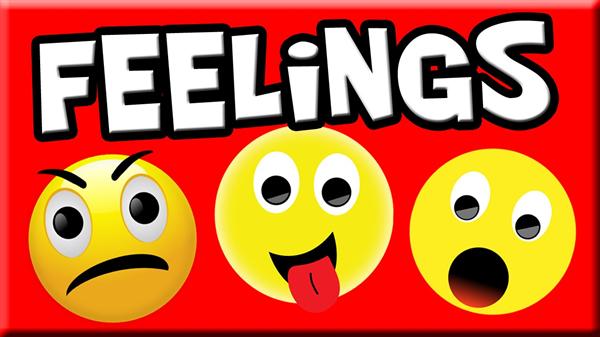 feelings1.jpg
