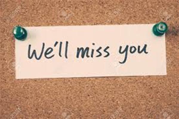 miss you.jpg