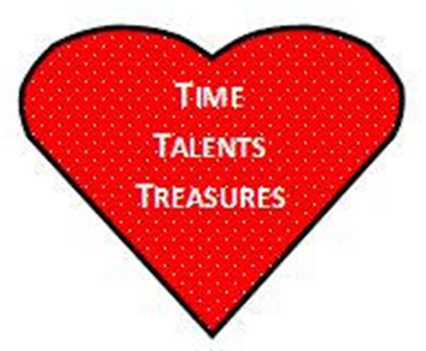 time, talent, treasure.jpg