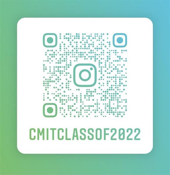 Class of 2022 Scan.jpg